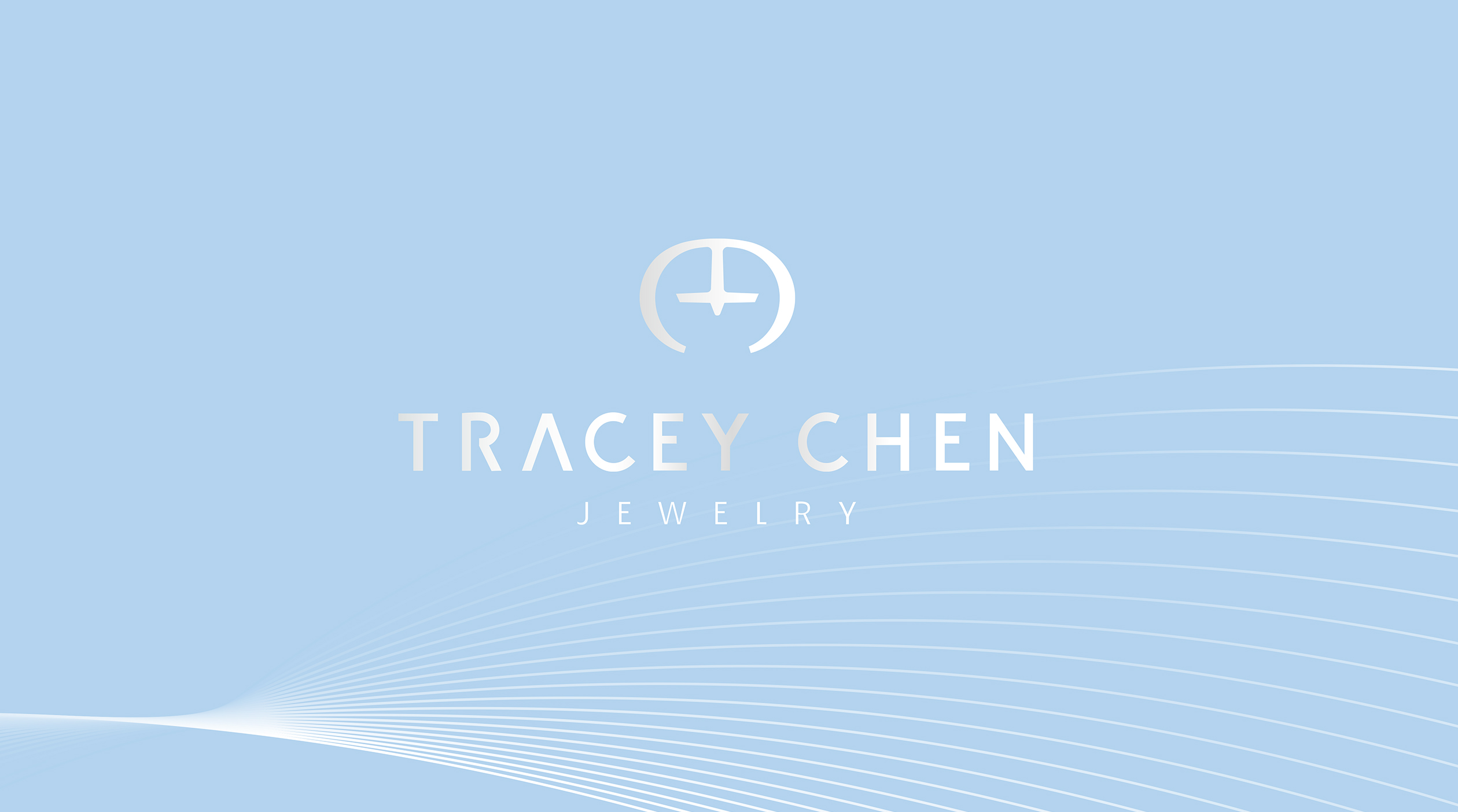 TRACEY CHEN