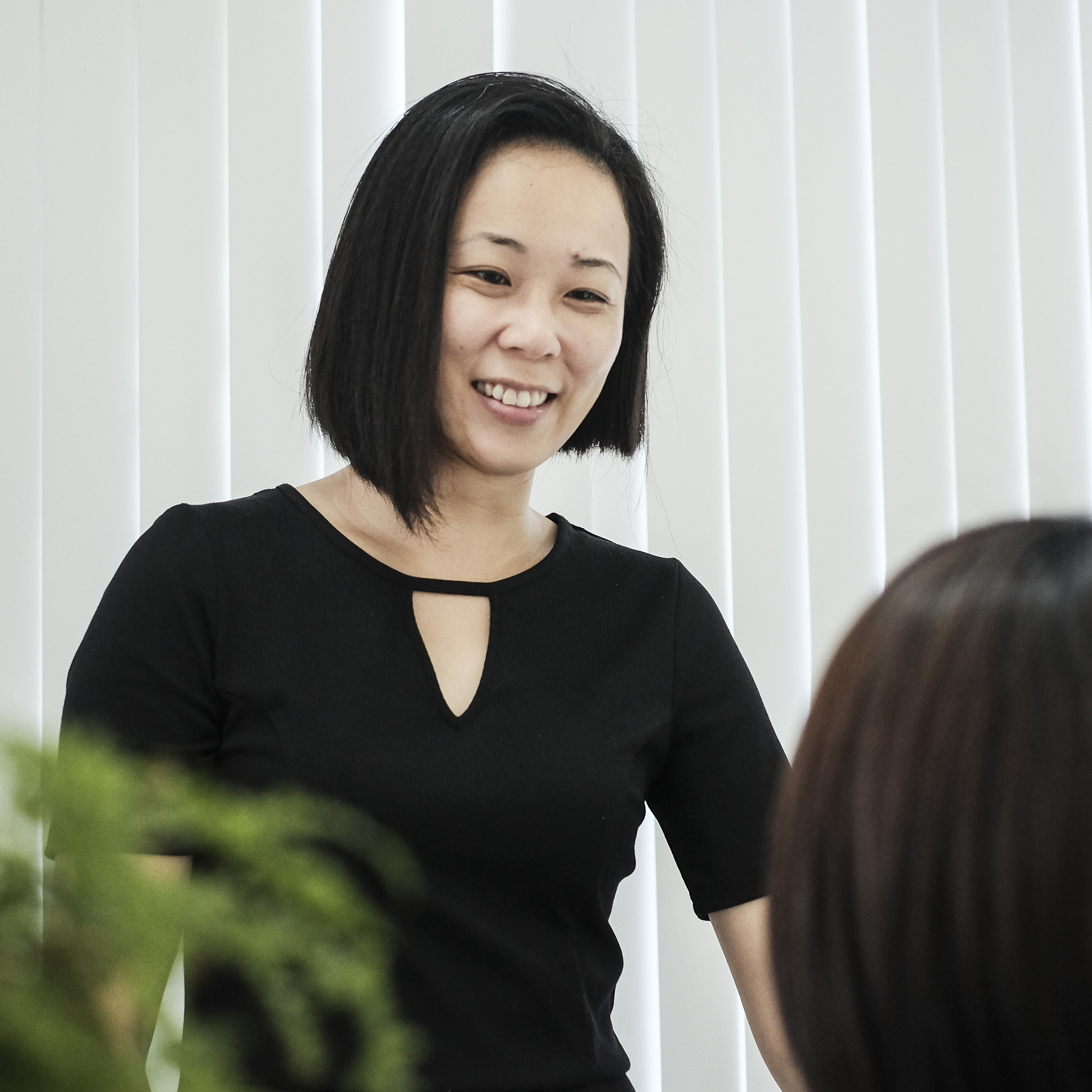 Hong-Shiyin