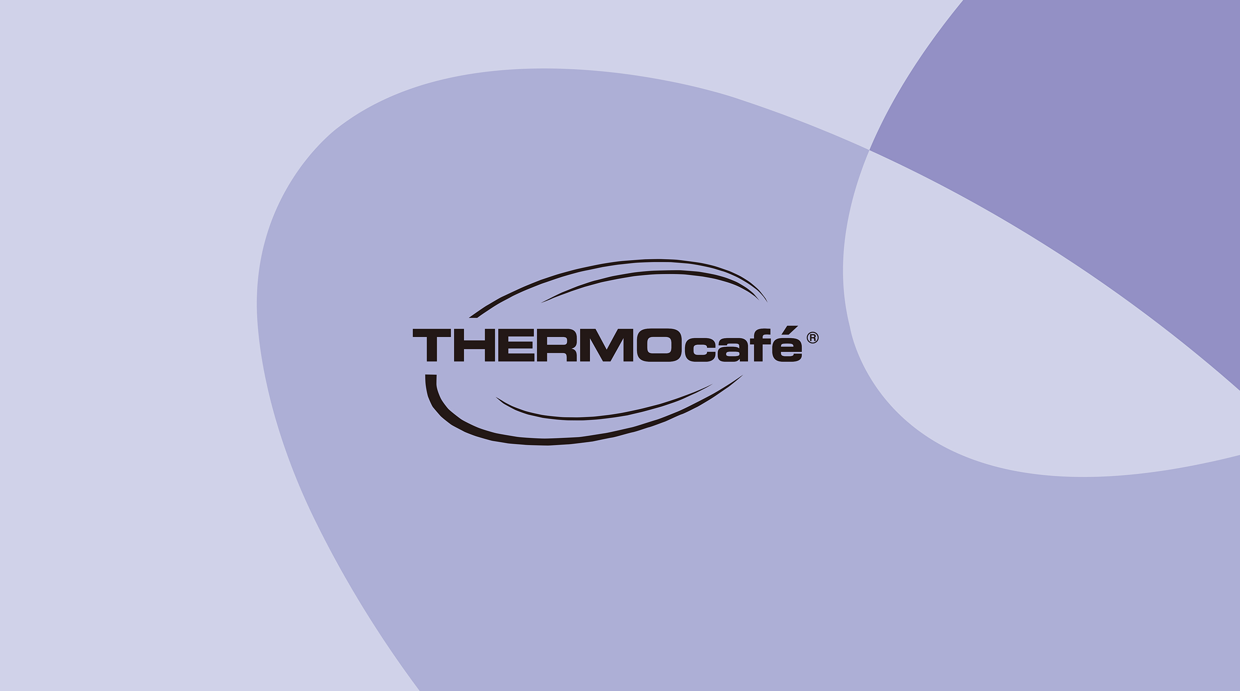 THERMOcafe' 凯菲