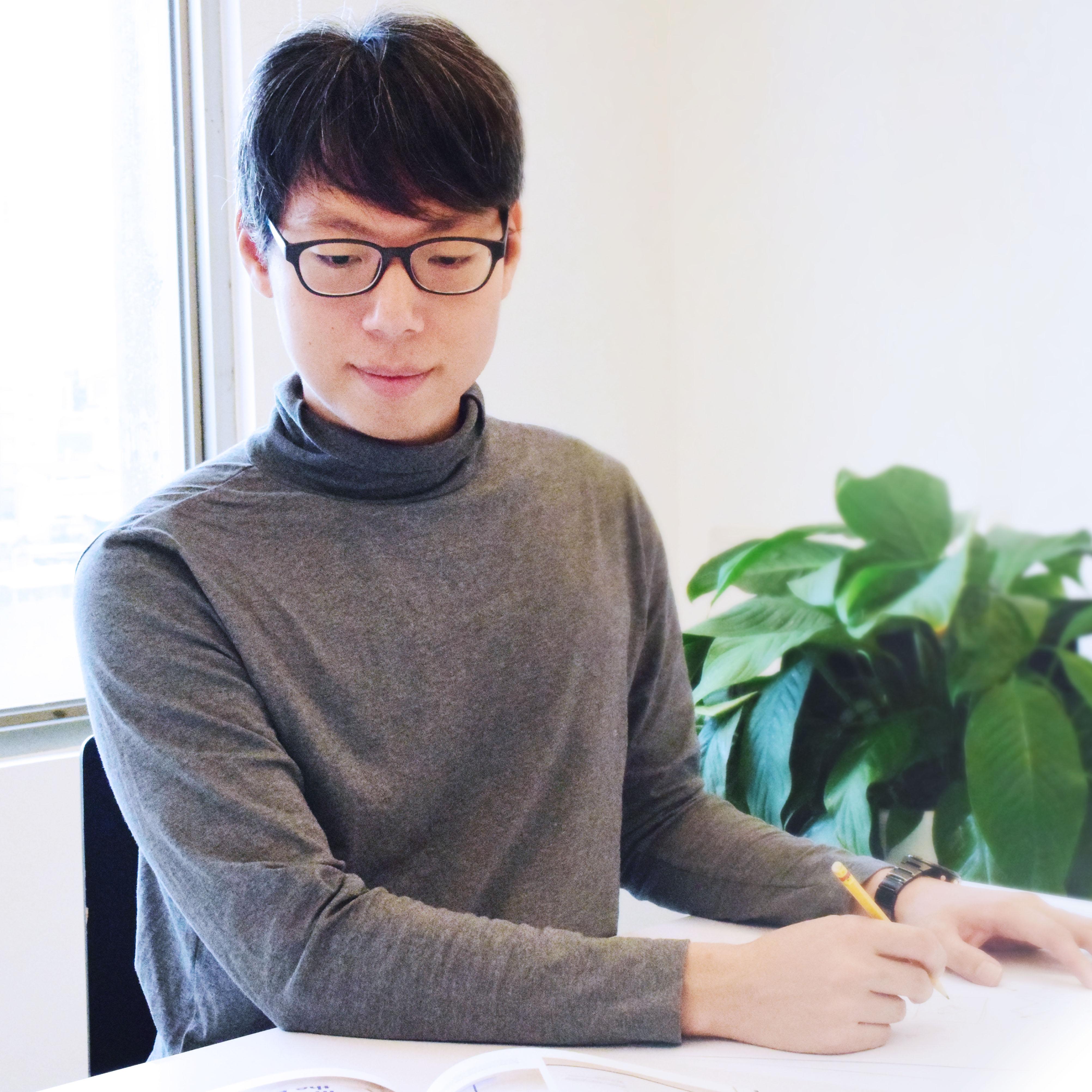 Huang-Yiru