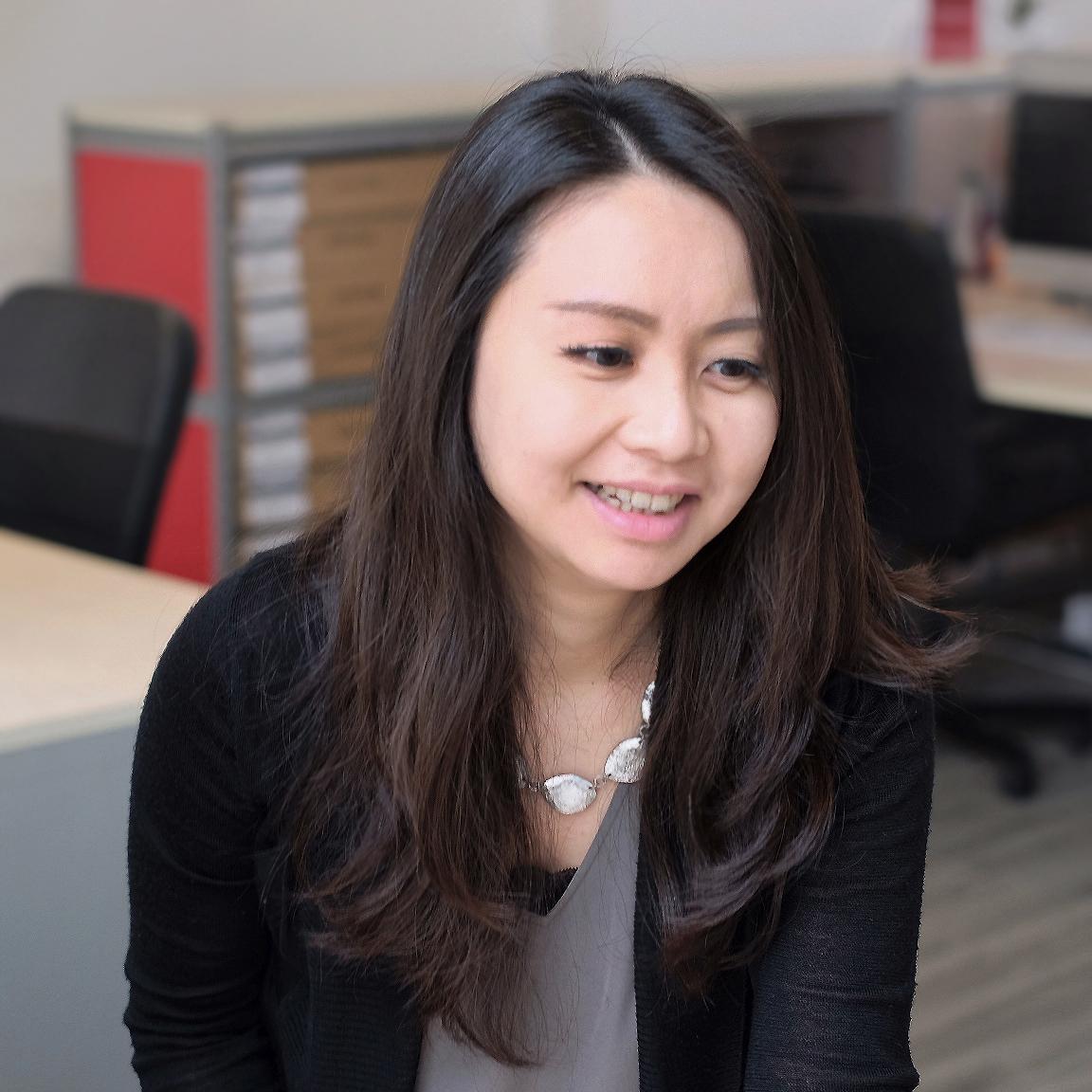 Chen-Yenling