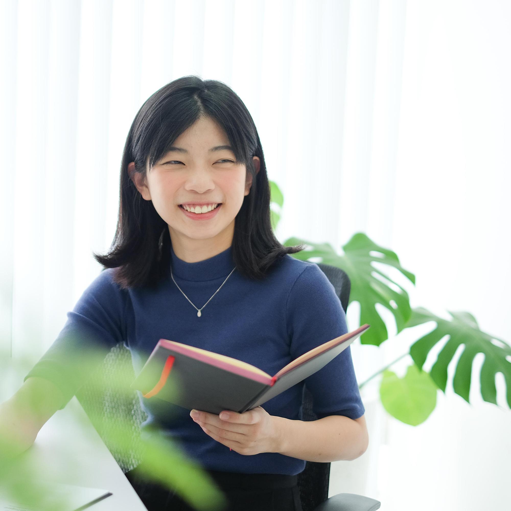 Chen-Anne