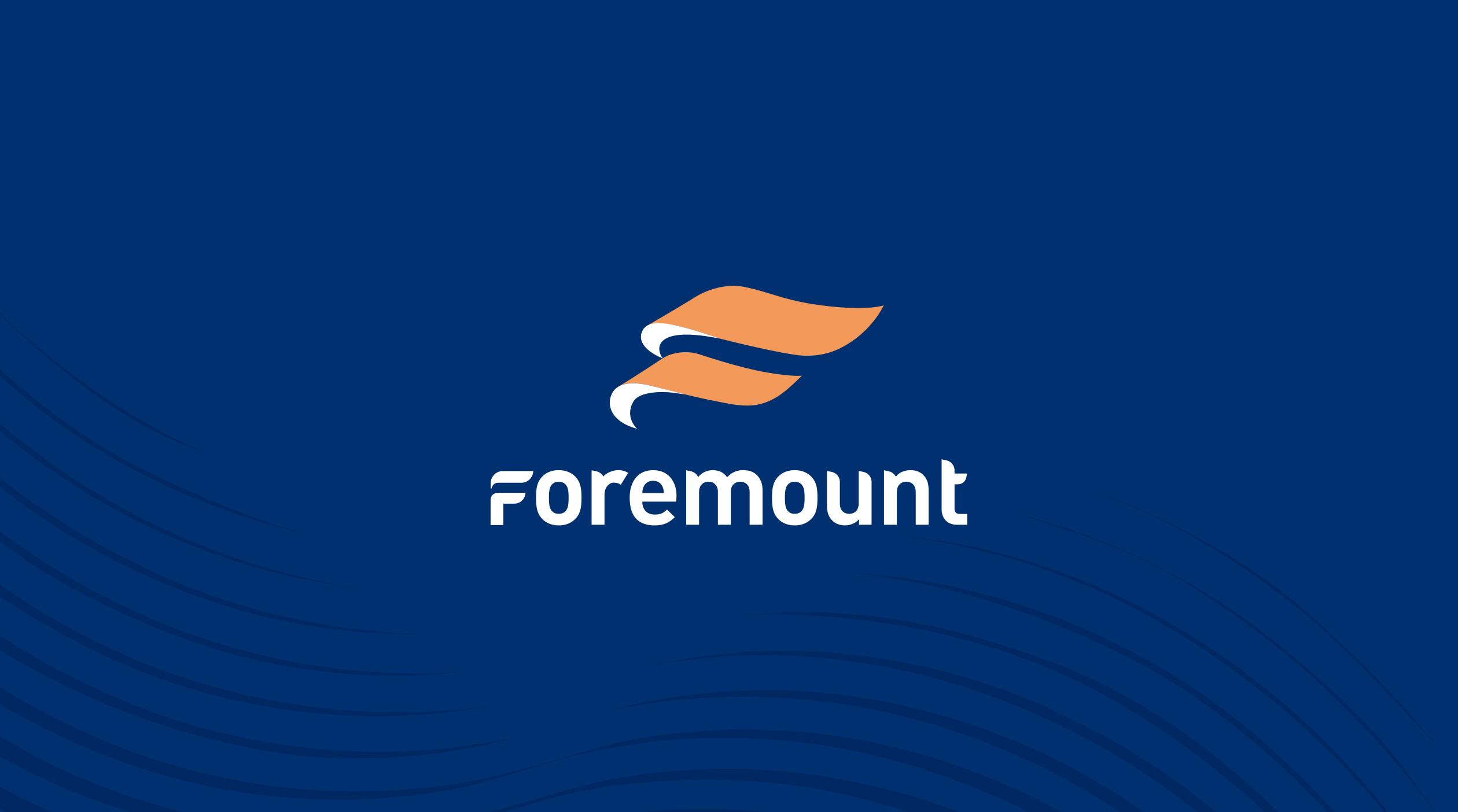 Foremount