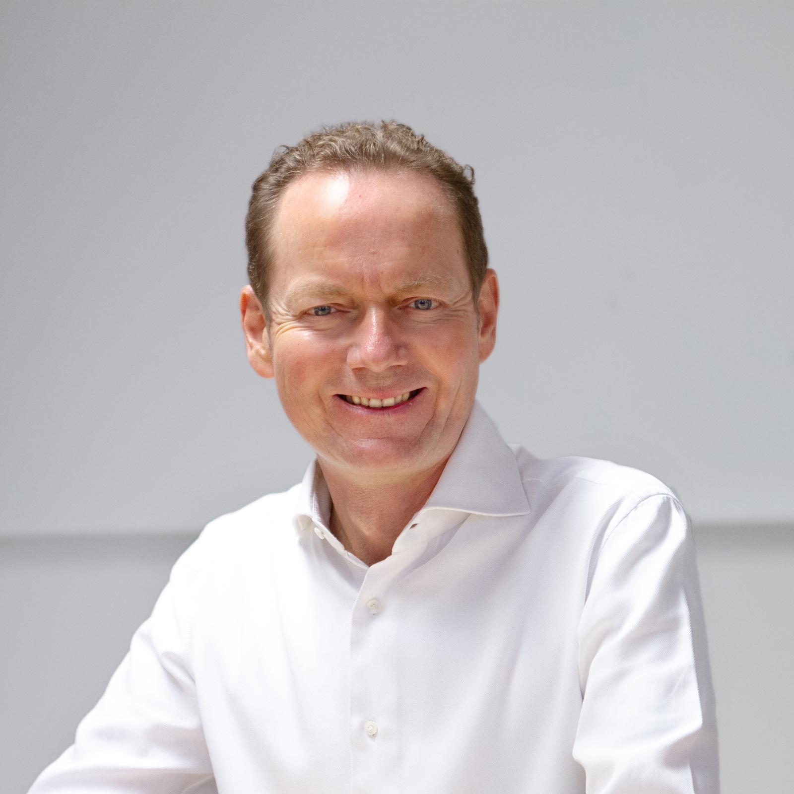 Gabriel-Michel